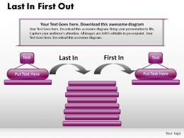 last_in_first_out_powerpoint_presentation_slides_Slide01