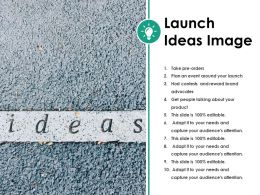 launch_ideas_image_Slide01