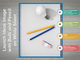 launch_ideas_image_with_bulb_and_pencil_on_white_sheet_Slide01