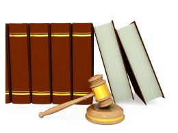law_books_with_gavel_stock_photo_Slide01
