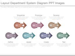 layout_department_system_diagram_ppt_images_Slide01