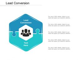 lead_conversion_ppt_powerpoint_presentation_gallery_objects_cpb_Slide01