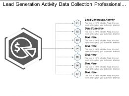 lead_generation_activity_data_collection_professional_standards_committee_Slide01