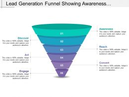 lead_generation_funnel_showing_awareness_discover_and_reach_Slide01