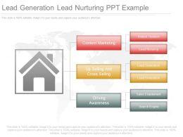 lead_generation_lead_nurturing_ppt_example_Slide01