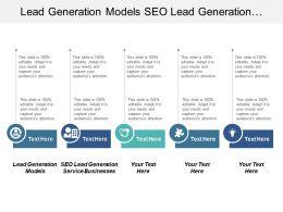lead_generation_models_seo_lead_generation_service_businesses_cpb_Slide01