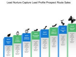 lead_nurture_capture_lead_profile_prospect_route_sales_Slide01