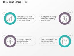 Leader Team Success Strategy Ppt Icons Graphics