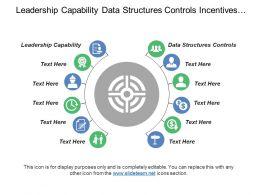 leadership_capability_data_structures_controls_incentives_rewards_target_setting_Slide01