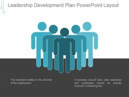 leadership_development_plan_powerpoint_layout_Slide01