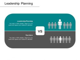 leadership_planning_ppt_powerpoint_presentation_gallery_graphic_tips_cpb_Slide01