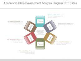 leadership_skills_development_analysis_diagram_ppt_slides_Slide01