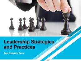 leadership_strategies_and_practices_powerpoint_presentation_slides_Slide01