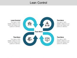 lean_control_ppt_powerpoint_presentation_file_design_inspiration_cpb_Slide01