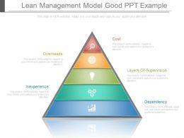 lean_management_model_good_ppt_example_Slide01