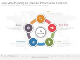 lean_manufacturing_5s_checklist_presentation_examples_Slide01