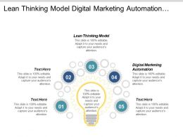 lean_thinking_model_digital_marketing_automation_local_marketing_management_cpb_Slide01