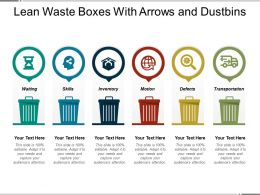 lean_waste_boxes_with_arrows_and_dustbins_Slide01