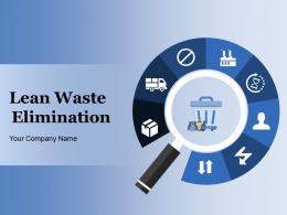 lean_waste_elimination_powerpoint_presentation_slides_Slide01