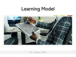 Learning Model Project Progress Social Distancing Gap Analysis