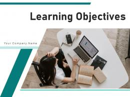 Learning Objectives Industrial Information Corporate Business Performance Management