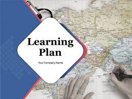 learning_plan_powerpoint_presentation_slides_Slide01