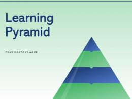 Learning Pyramid Knowledge Retention Cooperative Participatory Teaching Information