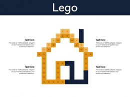 Lego Audiences Attention M2162 Ppt Powerpoint Presentation Layouts Designs
