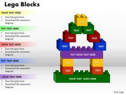 Lego Block 2
