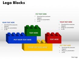 Lego Blocks 67