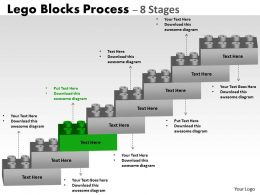 lego_blocks_flowchart_process_diagram_8_stages_Slide04