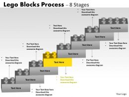 lego_blocks_flowchart_process_diagram_8_stages_Slide05
