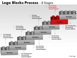 lego_blocks_flowchart_process_diagram_8_stages_Slide08