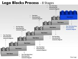 lego_blocks_flowchart_process_diagram_8_stages_Slide09