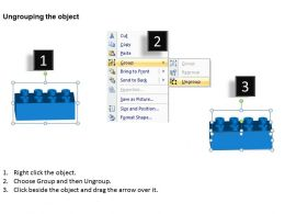 lego_blocks_flowchart_process_diagram_8_stages_Slide11