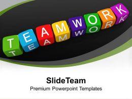 lego_blocks_illustrating_teamwork_unity_powerpoint_templates_ppt_backgrounds_for_slides_0113_Slide01