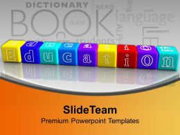 lego_blocks_making_education_future_powerpoint_templates_ppt_themes_and_graphics_0213_Slide01