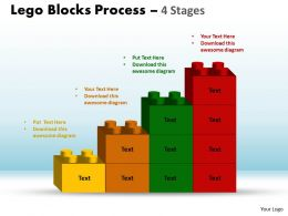 lego_blocks_process_4_stages_style_1_powerpoint_slides_and_ppt_templates_0412_5_Slide01