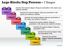 lego_blocks_step_process_7_stages_Slide01