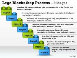 lego_blocks_step_process_8_stages_4_Slide01