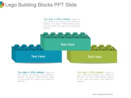 lego_building_blocks_ppt_slide_Slide01