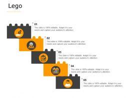 Lego Finance A613 Ppt Powerpoint Presentation Inspiration Format