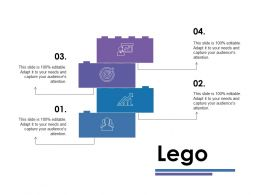 Lego Ppt Inspiration Aids