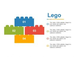 Lego Ppt Powerpoint Presentation File Layouts