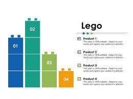 Lego Ppt Powerpoint Presentation File Slide Portrait