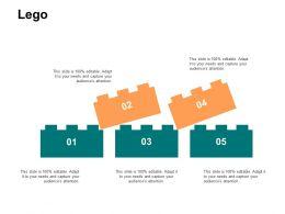 lego_ppt_powerpoint_presentation_ideas_maker_Slide01