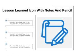 96634170 Style Essentials 1 Agenda 1 Piece Powerpoint Presentation Diagram Infographic Slide
