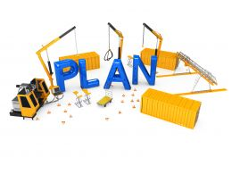 letters_of_plan_on_construction_site_showing_concept_of_building_plan_stock_photo_Slide01
