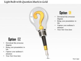light_bulb_with_question_mark_in_yellow_color_Slide01