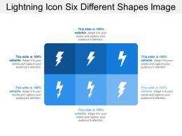 lightning_icon_six_different_shapes_image_Slide01